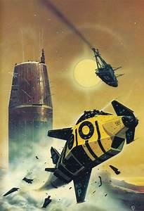 9439 best images about Scifi & Retro Futurism on Pinterest ...