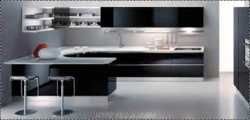 home interior kitchen modern kitchen new home plans interior decors luxury decobizz