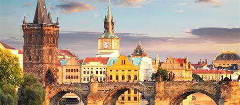 Ekskursiju ceļojumi Čehija | ekskursiju tūres Čehija Ekskursijām bagātā Prāga 8 dienas