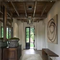 ceiling beams design decor  pictures ideas