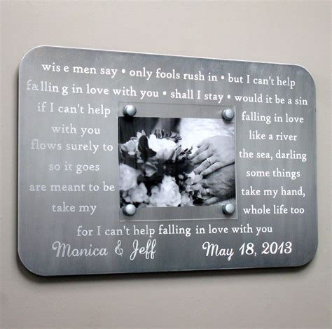 10 year anniversary gift for 10 year anniversary quotes quotesgram