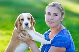 Was Muss Beim Kauf Einer Eigentumswohnung Beachtet Werden : beagle kaufen was beim kauf eines beagles beachtet werden sollte ~ Markanthonyermac.com Haus und Dekorationen