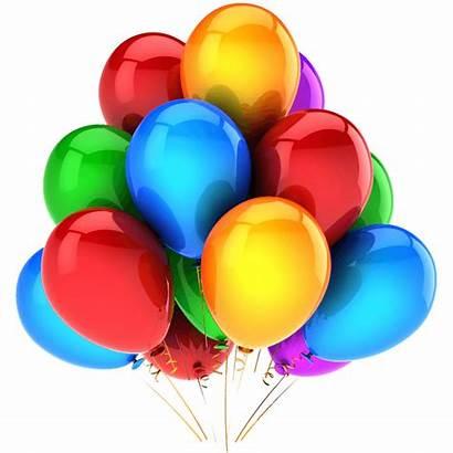 Balloons Helium Rent Refill