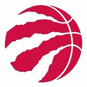 Toronto Raptors Bleacher Report Latest News Scores