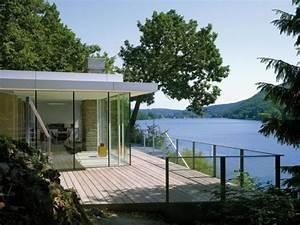 Wonderful Modern Cottage House Plans Cottage House Plan