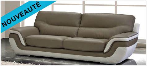 canapé en cuire canapé cuir le bon coin idées de décoration à la maison