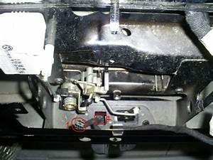 Coffre Golf 4 : clairage du coffre probl mes electriques ou electroniques page 2 forum volkswagen golf iv ~ Medecine-chirurgie-esthetiques.com Avis de Voitures