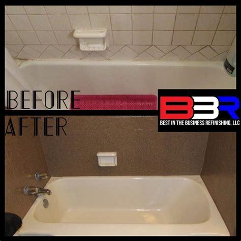Shower & bathtub refinishing houston. Bathtub Refinishing in Shreveport Louisiana (903) 916-0221 ...