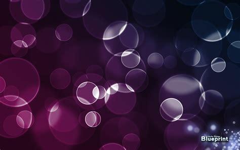 bokeh bubbles wallpaper psd by alexesn on deviantart