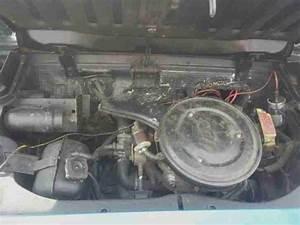 Fiat X1 9 X19 Five Speed Targa Bertone 5 Gang - Topseller