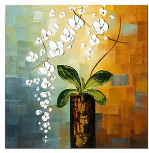 30, More, Easy, And, Simple, Canvas, Painting, Ideas, For