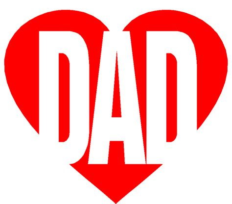 Fathers Day Clipart S Day Clip Borders Clipart Panda Free