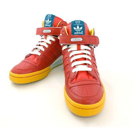Check spelling or type a new query. Evangelion Gets 1st Credit Cards, Adidas Shoes - Interest ...