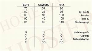 Richtige Bh Größe Berechnen : bh gr en tabelle gr enberatung bh gr en sunny dessous internationale bh gr en bh gr en ~ Themetempest.com Abrechnung