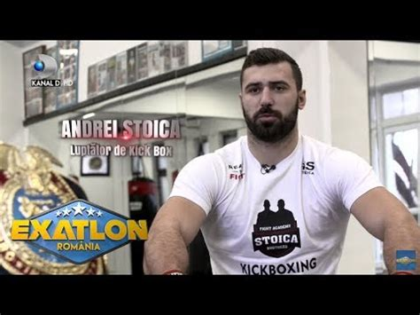 Andrei Stoica Romania vs Fred Sikking Netherlands 01 August 2015 Superkombat - video dailymotion