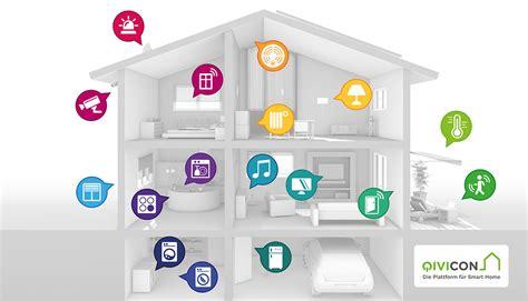 Smart Home Was Ist Das by Smart Home Was Ist Das Eigentlich Smart Home Special