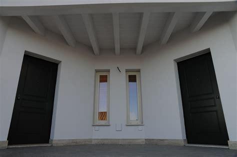 appartamenti fiumicino appartamento in vendita a fiumicino annunci appartamento