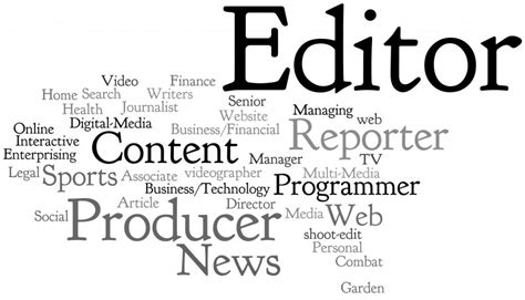 Journalism Career by Devise The Right Skills For A Career In Journalism