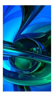 3D Abstract 35 by Don64738 on DeviantArt