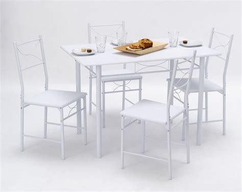cuisine mobilier ensemble chaise et table de cuisine mobilier sur