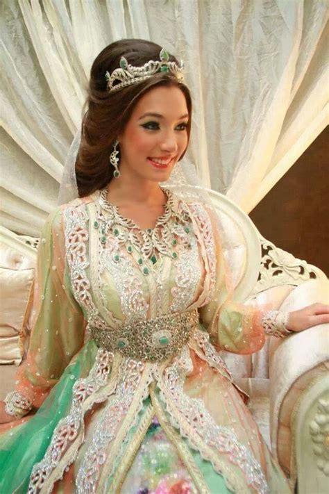 boutique mariage en ligne caftan mariage de luxe caftan 2014 catalogue en ligne boutique caftan marocain