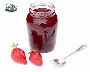 Plant De Fraise : plant de fraise en pot best pices allemagne super grand ~ Premium-room.com Idées de Décoration