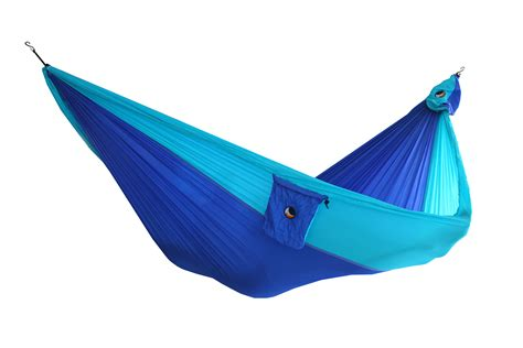 Take Me To The Moon Hammock by Anything Blue Silky Travel Hammock Ticket To The Moon