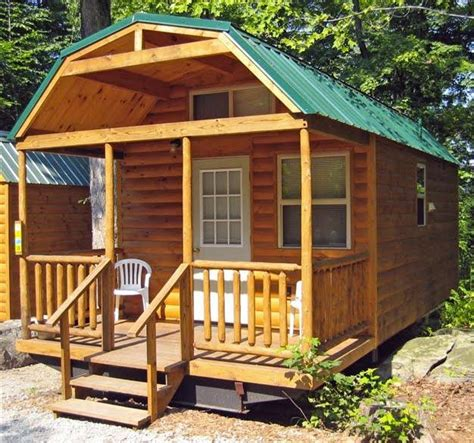 tuff shed cabin cottages and tiny houses sheds shed cabin and cabin