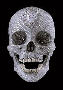Damien Hirst | IMAGE OBJECT TEXT