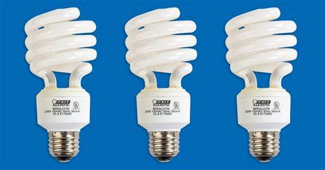 light bulb disposal free recycle light bulb free vector