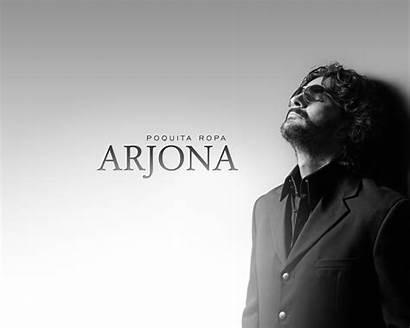 Arjona Multimedia Bibliografia Ricardo Conozco Te