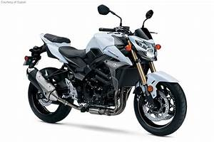 Suzuki Gsx S750 : 2016 suzuki gsx s750 motorcycle usa ~ Maxctalentgroup.com Avis de Voitures
