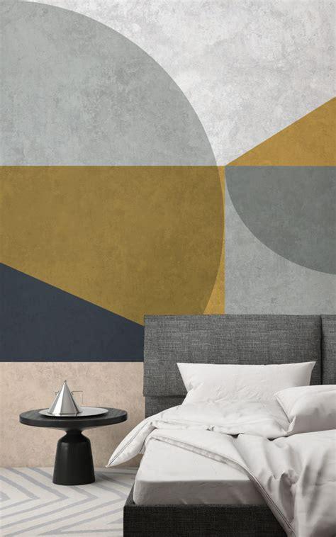 Bedroom Ideas App