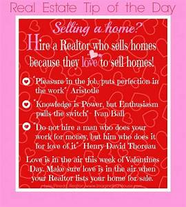 Home Selling Real Estate Tips Coral Springs And Boca