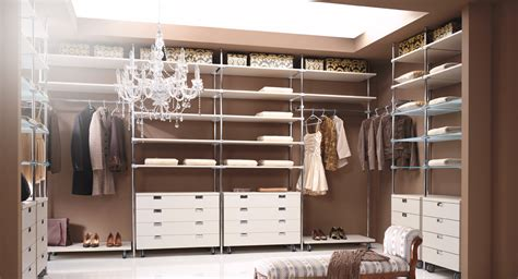 floor ideas for bathroom storage fitted walk in wardrobes uk