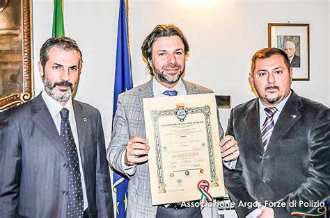 Sottosegretario Alla Presidenza Consiglio Dei Ministri by Presidenza Consiglio Dei Ministri Palazzo Vidoni