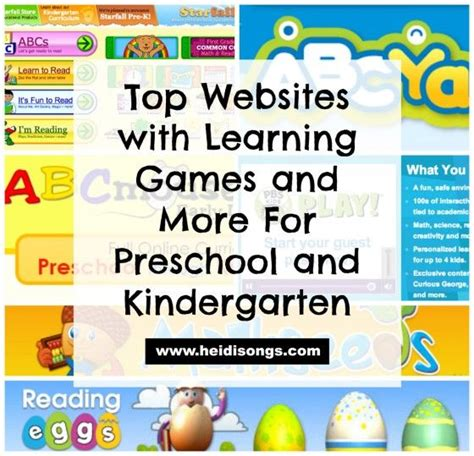 transition from preschool to kindergarten quotes quotesgram 785 | dc24835446a25be4c28e011cc9156770