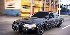 Download Ford Crown Victoria 1998