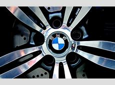 BMW moves up to No 11 reliability ranking by Consumer Reports