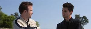 Dominic Cooper Need For Speed   www.pixshark.com - Images ...