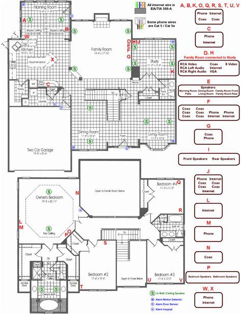 house wiring diagram pdf file home wiring diagram