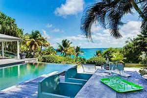 location villa luxe guadeloupe a sainte anne 300 m de la With attractive location maison sud france avec piscine 6 location vacances maison de luxe en bord de mer france