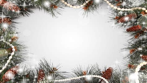 Christmas Hd Background Free Download