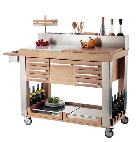 plan de travail meuble cuisine meuble plan de travail cuisine wikilia fr