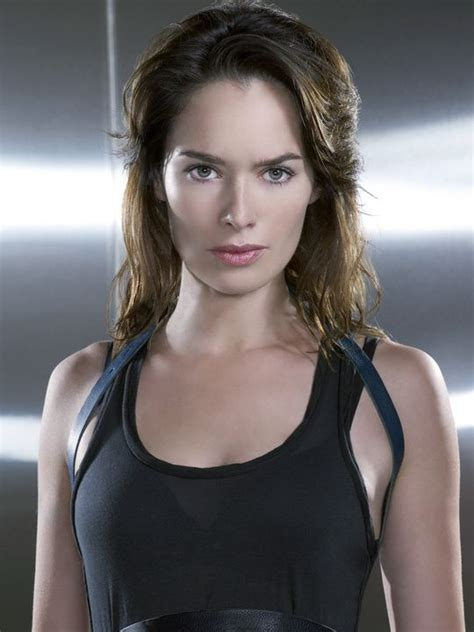 Pin By Angela R Sasser On Song Of Exile Lena Headey Tv Moms Celebs