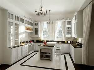 small u shaped kitchen layout ideas small g shaped kitchen designs best home decoration world class