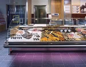 Ikea Unna öffnungszeiten : edeka markt harhoff fisch in bedienung ~ Watch28wear.com Haus und Dekorationen