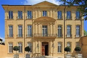 Hotel De Caumont Aix En Provence : hotel de caumont art centre aix en provence all you ~ Melissatoandfro.com Idées de Décoration