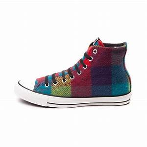 17 Best images about Converse on Pinterest
