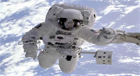 6 tips best way to become an astronaut howflux